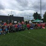 Ostatnia niedziela sierpnia ostatnim dzień Turnieju z Okazji 100-lecia Powrotu Leszna do Macierzy
