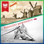 POLONIŚCI W WALCE O NIEPODLEGŁOŚĆ 1918-1920