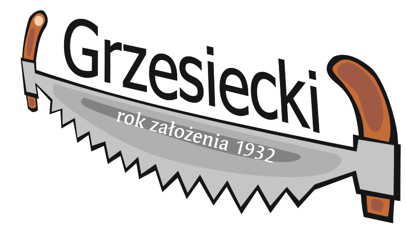 Grzesiecki