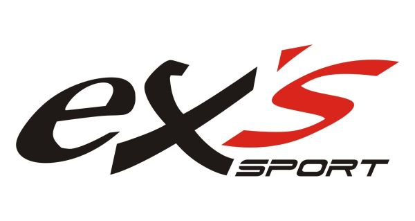exs sport
