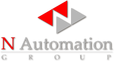 n-automation.pl
