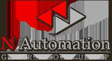 n-automation.pl