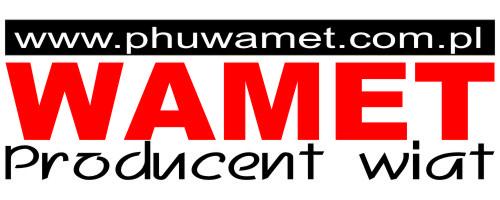 Wamet