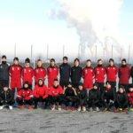 Obóz zimowy Stainer Polonii Leszno – dzień7