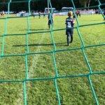 Turniej Dzieci z Okazji 100-lecia Powrotu Leszna do Macierzy – dzień 3 (rocznik 2012)