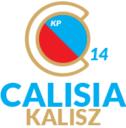 Calisia 14 Kalisz