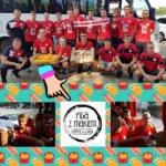 FIGA Z MAKIEM – nasz nowy kulinarny sponsor
