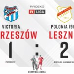 MAMY TO!!!